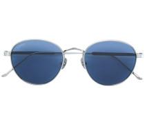 'C de ' Sonnenbrille