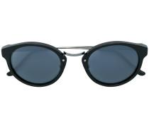 'Panamá Opaco' Sonnenbrille