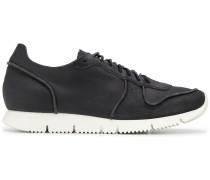 'Carrera' Sneakers