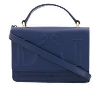 'Tracollia' Mini-Tasche