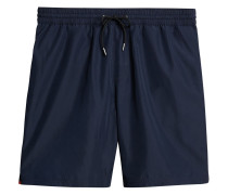 Drawcord Swim Shorts