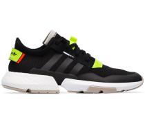 'POD-S3.1 Traffic Warden' Sneakers