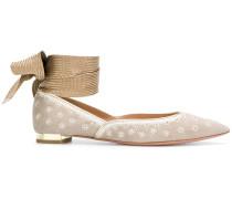 'Blifla' Ballerinas