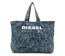 D-THISBAG SHOPPER L bag