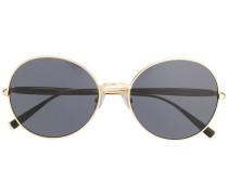 'MM Ilde V' Sonnenbrille