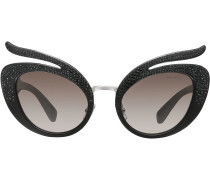 'Folie' Sonnenbrille