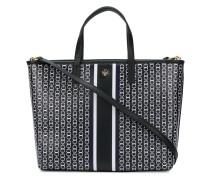 Kleine 'Gemini' Handtasche