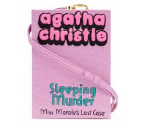 'Sleeping Murder' Clutch
