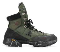'Midtreck' High-Top-Sneakers