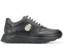 'Crest' Sneakers