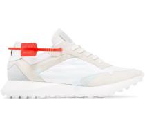 'Zip Tie Arrow' Sneakers