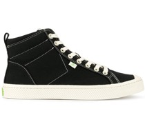 'OCA' High-Top-Sneakers