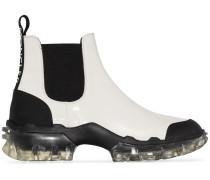 'Hanya' Chelsea-Boots