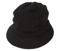 bucket baseball cap