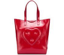 'Heart' Shopper