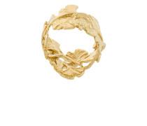 'Tangerine' Ring