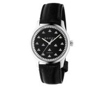 'G-Timeless' Armbanduhr, 42mm