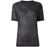 'Madjo' T-Shirt