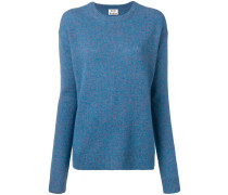 'Deniz' Pullover