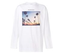 'Palm Springs' T-Shirt