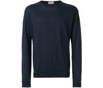 'Hatfield' Pullover