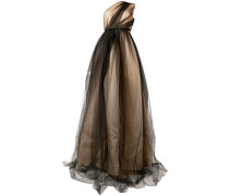 'Alicia' Robe