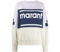 'Gallian' Sweatshirt