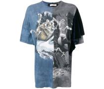 'Drago' T-Shirt