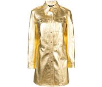 'Uniform' Hemdkleid