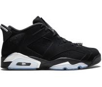 'Air  6 Retro' Sneakers