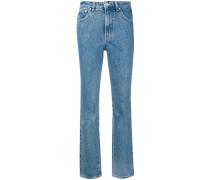 'Flirting' Jeans