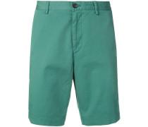 classic chino shorts