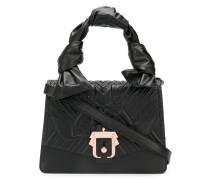 'Petite Arianna' Handtasche