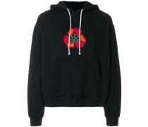 Puff Puff Pass hoodie