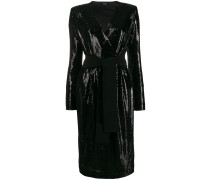 P.A.R.O.S.H. Langes Partykleid