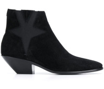 'West 45' Chelsea-Boots