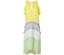 'Limelight' Kleid