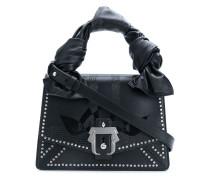 'Petite Arianna Love' Handtasche