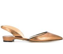'Rhea' Ballerinas