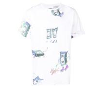 'Archie' T-Shirt