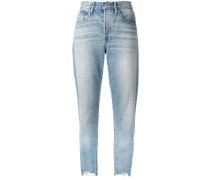 'Casey' Jeans