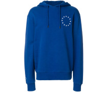 'Etoile Europa' Sweatshirt