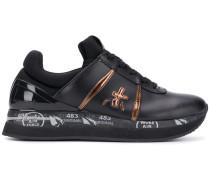 'Liz' Sneakers