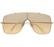 'Wings II' Sonnenbrille
