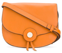 Mila mini bag