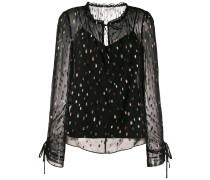 'Lilian' Bluse