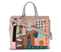 Garavani 'Joylock' Handtasche