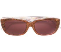 'Lira Tutti Frutti' Sonnenbrille
