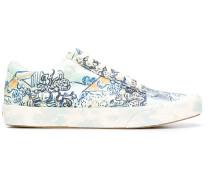 x Van Gogh 'Era' Sneakers