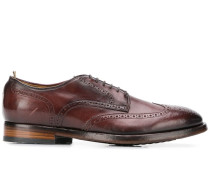'Emory' Schuhe